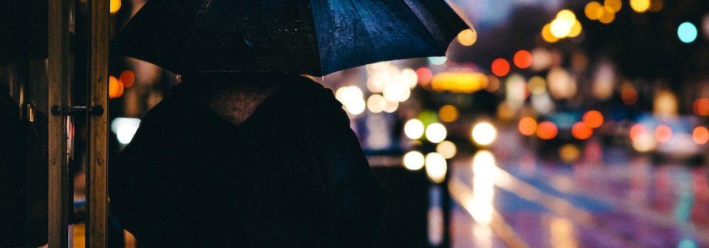 commercial umbrella insurance Mishawaka, IN