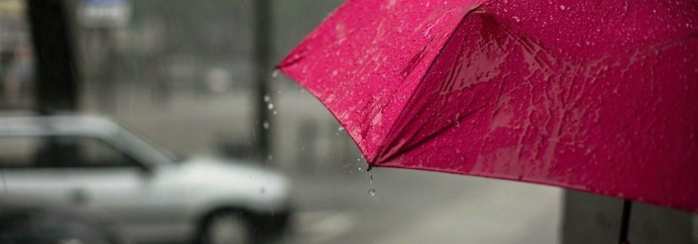 umbrella insurance Mishawaka, IN