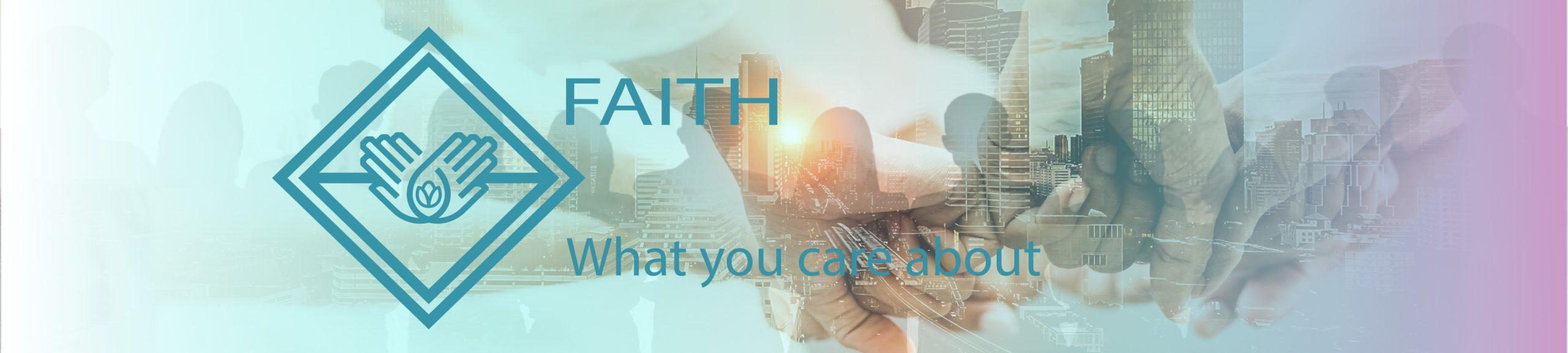 Sport FAITH Picture1